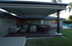 Benowa Home Renovations