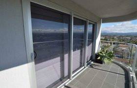 Broadbeach Doors and Windows