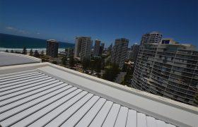 Vergolla Roofing