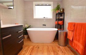 Bathroom Renovations, Tamborine Mountain